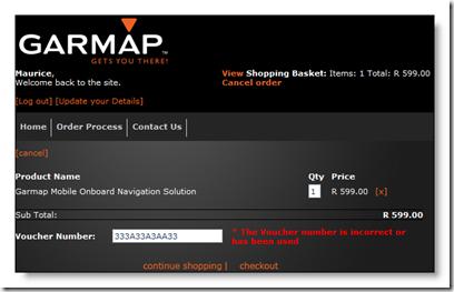 telmap navigator blackberry 9300